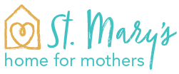 St. Mary's Home for Mothers